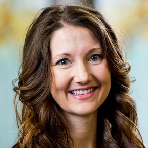 Oklahoma Headache Center | Doctors : Dr  Brett Dees, Dr